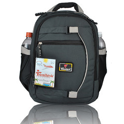BRC Backpacks