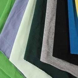 f16916d3525 100% Cotton Single Jersey Fabric - Ranganath Tex, Tiruppur   ID ...