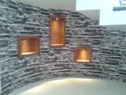 Home Decorative item