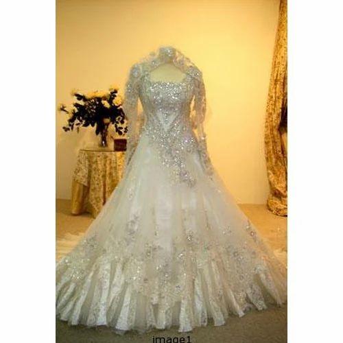 ethnic wedding dress   Wedding