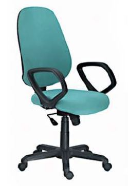 Office Chairs Suppliers In Navi Mumbai Astra Office ChairOffice