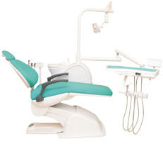 Dental Chairs In Coimbatore Tamil Nadu Get Latest Price