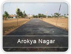 Arokya Nagar