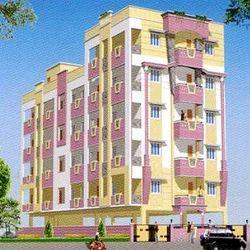 Diamond Palace Apartment