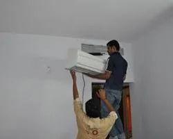Cassette Air Conditioner Repairing Services