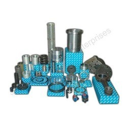 Kirloskar Kc- Refrigeration Compressor Replacement Spares