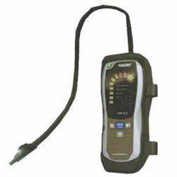 Refrigerant Leak Detector KM-310-312