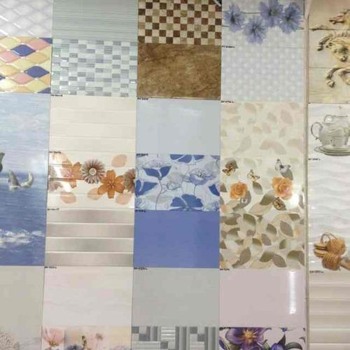 Kitchen Tiles In Chennai mosquito net fixing & bathroom wall tiles wholesale trader from