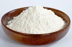 Dibasic Calcium Phosphate