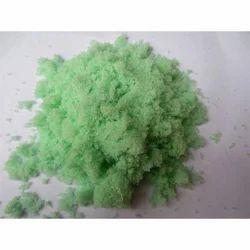 Ferrous Sulphate BP/USP