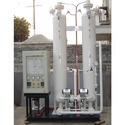 Carbon Dioxide Dryers