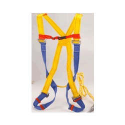 Protection Harness