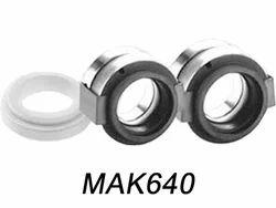 MAK640 O Ring Seals