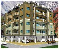 Shalini Kunj Construction