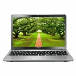 Samsung NP300E5E-A04IN Laptop