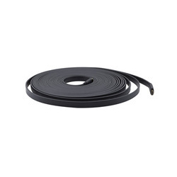 Flat Cables At Best Price In India