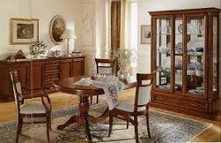 All Rooms Italian Woods Furnished Luxury Rooms