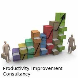 Productivity Improvement Consultancy