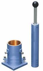 Compaction Apparatus