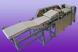 Chapati Machine Conveyor Belts