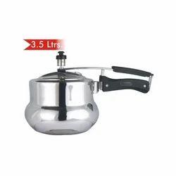 Desire Matki Pressure Cooker