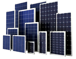 Solar Panels In Jaipur Suppliers Dealers Amp Retailers Of