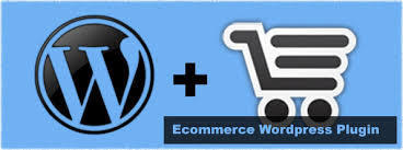 Wordpress E-commerce Solution