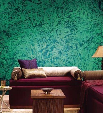designer walls | home design ideas