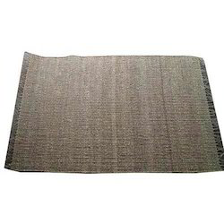 Jute Seagrass Rugs