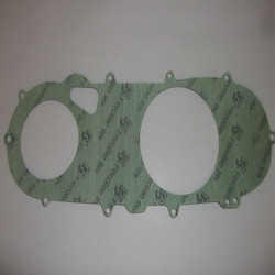 TVS Pep Clutch Gasket-Clutch Packing