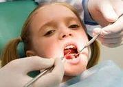 Pediatric (Child) Dentistry