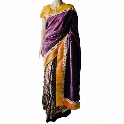 Mistyque Aka Mita's Style Boutique, Hyderabad - Retailer of