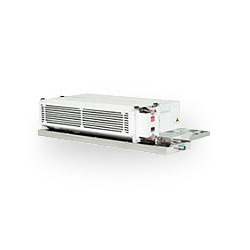 Fan Coil Unit Manufacturers Suppliers Amp Exporters