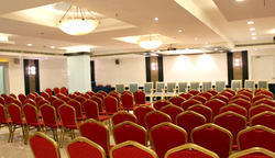 Banquet Hall/Conference Hall