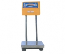 Coin Weighing Scale