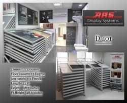 Tiles Display Stand Tile Display Stand Suppliers