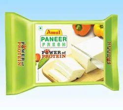 Amul Fresh Paneer