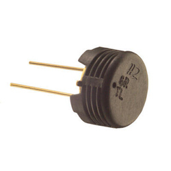 Honeywell Humidity Sensors
