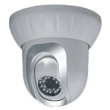 Home Dome Camera