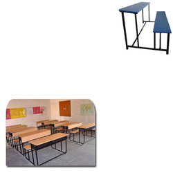 Benches for Classroom