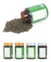 Pharmaceutical Pellets