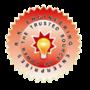 R. K. Engineering Enterprises