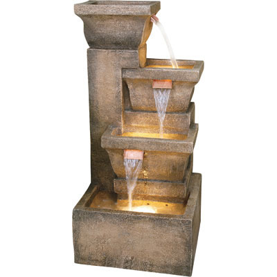 Indoor Decorative Fountains Stone indoor fountain bowl water fountain manufacturer from dausa workwithnaturefo