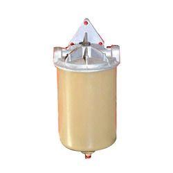 Fuel Filter Assemblies