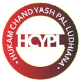 Hukam Chand Yash Pal