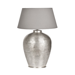 Silver antique lamp base view specifications details of antique silver antique lamp base view specifications details of antique table lamp by white daisy moradabad id 4772738548 aloadofball Choice Image