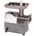 Ss 304 1 Hp Keema Making Machine, Weight: 35 Kg Approx
