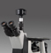 Industrial / Metallurgical Microscopes