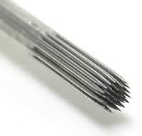 Tattoo Needle at Best Price in India