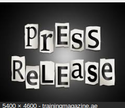 Press Release Management System